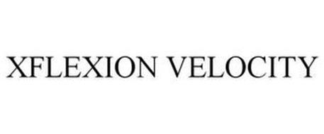 XFLEXION VELOCITY