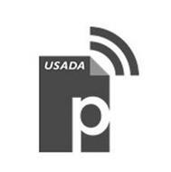 USADA P