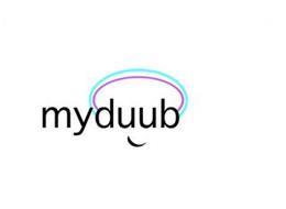 MYDUUB