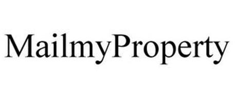MAILMYPROPERTY