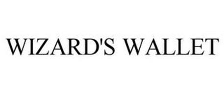 WIZARD'S WALLET