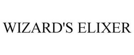 WIZARD'S ELIXIR
