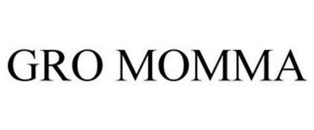GRO MOMMA