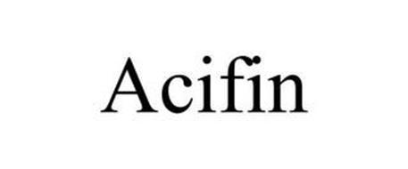 ACIFIN