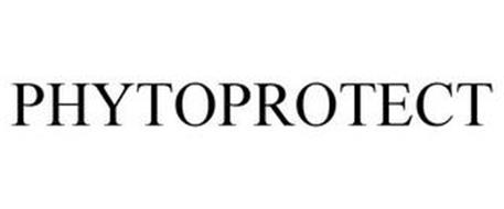 PHYTOPROTECT