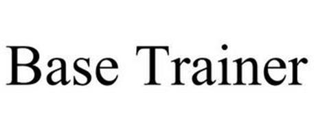 BASE TRAINER