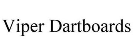 VIPER DARTBOARDS