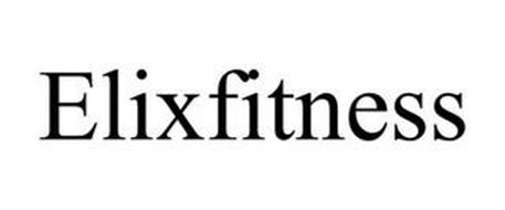 ELIXFITNESS