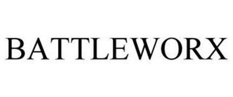 BATTLEWORX