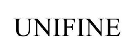 UNIFINE