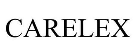 CARELEX