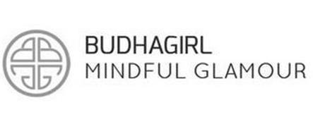 BG BUDHAGIRL MINDFUL GLAMOUR