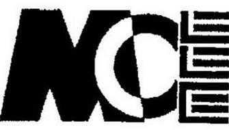 MCLLC