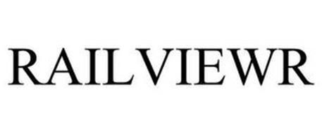 RAILVIEWR