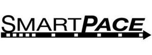 SMARTPACE
