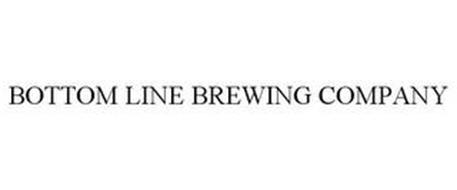 BOTTOM LINE BREWING COMPANY