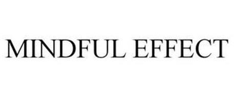 MINDFUL EFFECT