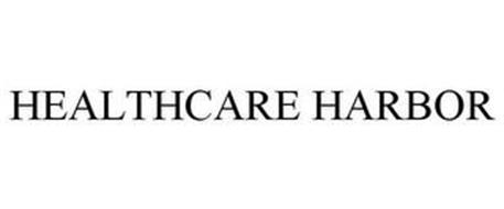 HEALTHCARE HARBOR