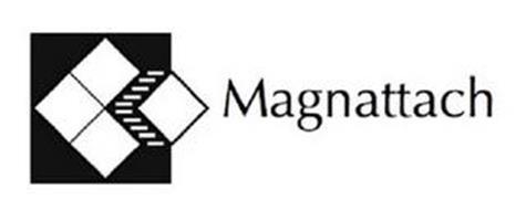 MAGNATTACH