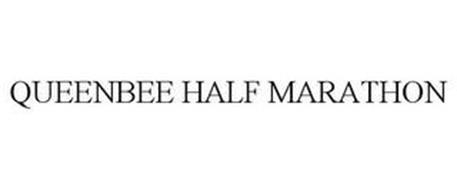 QUEENBEE HALF MARATHON
