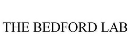 THE BEDFORD LAB