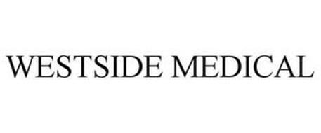 WESTSIDE MEDICAL