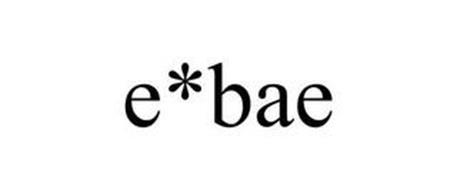 E*BAE