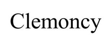 CLEMONCY