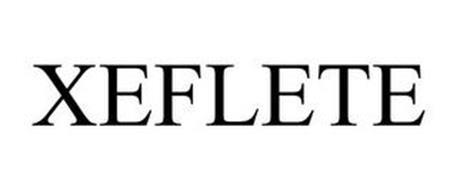 XEFLETE