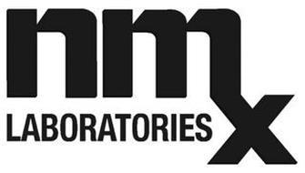 NMX LABORATORIES