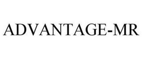 ADVANTAGE-MR
