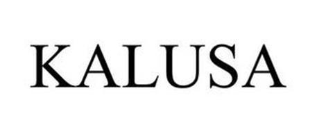 KALUSA