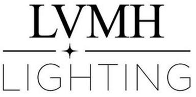 lvmn company background Lvmh inc accessories save company download to excel company to salesforce print company back background key lvmh is a world leader in luxury, a.