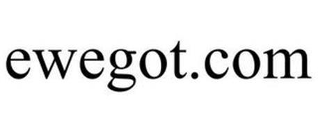 EWEGOT.COM
