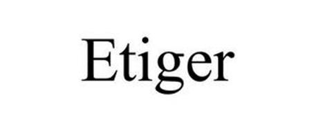 ETIGER