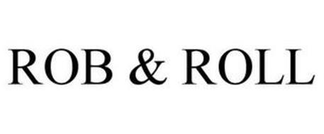 ROB & ROLL