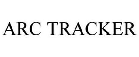 ARC TRACKER