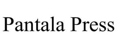 PANTALA PRESS