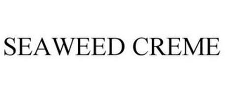 SEAWEED CREME