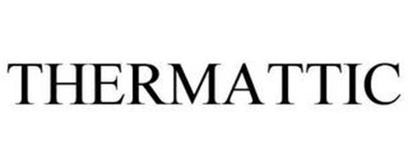 THERMATTIC