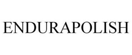 ENDURAPOLISH
