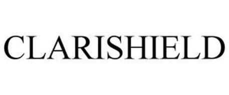 CLARISHIELD