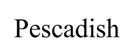 PESCADISH