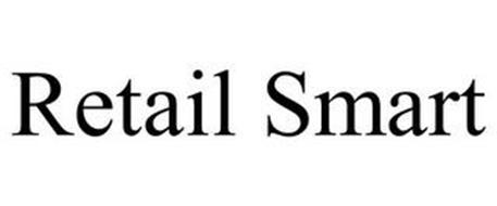 RETAIL SMART