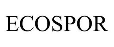 ECOSPOR