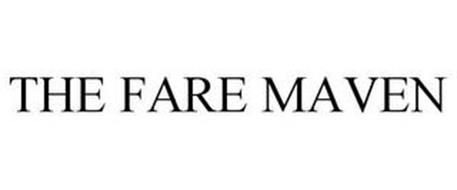 THE FARE MAVEN