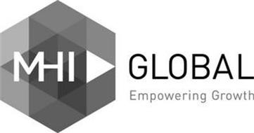 MHI GLOBAL EMPOWERING GROWTH