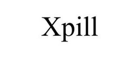 XPILL
