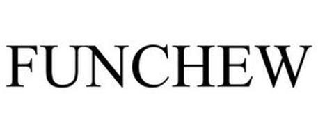 FUNCHEW