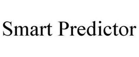 SMART PREDICTOR